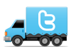 Green-Motors.de auf Twitter