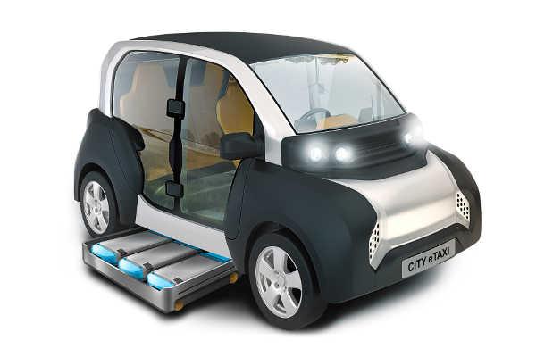 woche 24 2016 etaxi glc f cell smart ed model s nissan green motors de. Black Bedroom Furniture Sets. Home Design Ideas