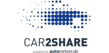 car2share