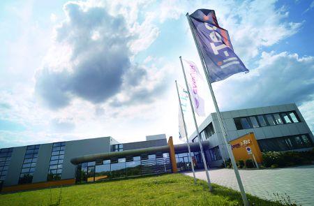 Li-Tec Battery GmbH
