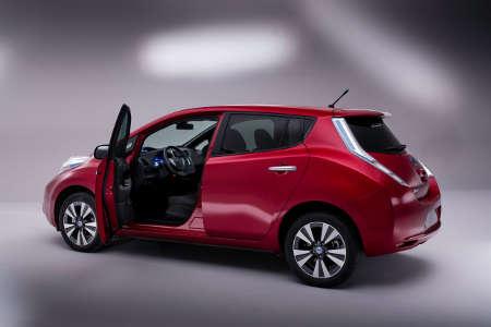 pro und contra was spricht f r elektroautos was dagegen green motors de. Black Bedroom Furniture Sets. Home Design Ideas