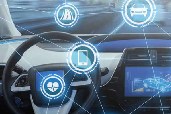 """E-Book """"Die besten Smart Hacks für Ihr Auto"""""""