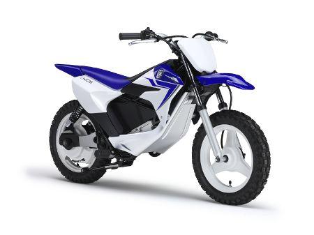 Yamaha EKIDS